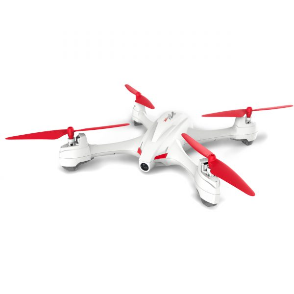 x4_quadcopter_h502c